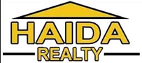 Haida Properties – Belleville, Illinois